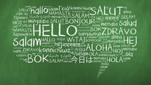 Post languages istock 5