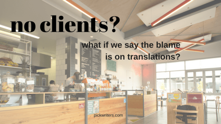 Content bad translations can ruin a business