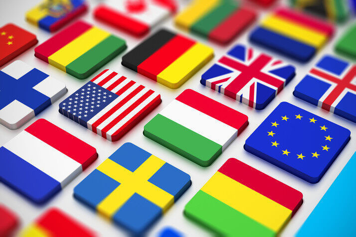 How to Choose the Best Language Service Provider