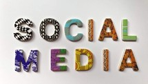 What Is Social Media Language and How Does It Differ From English?