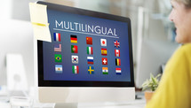 Guide to the Successful Multilingual Website Translation