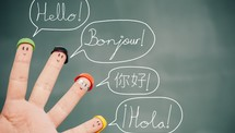 The More Languages You Know: The Best Languages to Learn in 2021