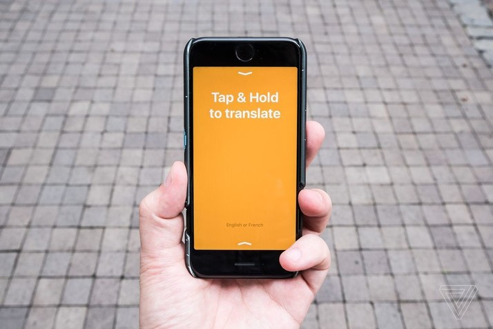 Content translation apps everything you need to know