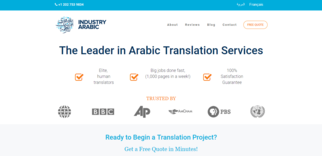Content arabic screen min